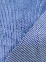 بوليستر [ميكروفيبر] مظهر لباس داخليّ دثار مخمل صوف [فلبوأ] بناء