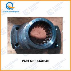 De Flens 04A0040 van Liugong voor de Lader Clg835 Clg835h Clg842 van het Wiel