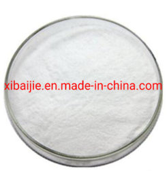 3-Methyl-4-Nitropyridine CAS 1678-53-1