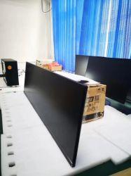 43.8 Duim de ultra Brede Signage van TFT LCD Digitale LCD van de Rek van het Scherm 4K 3840*1280 van de Aanraking Vertoning van het Comité
