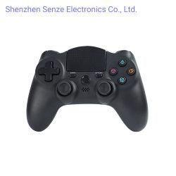Verre Controlemechanisme van het Spel van Senze sz-4005b het Draadloze voor PS4 met Bluetooth