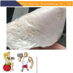 Raw стероидов гормоны против Estrogen стероидов Aromasin 99% порошок белого цвета, рака молочной железы