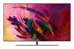 Van het Slimme LEIDENE van de Tribune van TV TV van het Product van het Huis van de Kleur LCD Volledige Vlakke Scherm HD Digitale