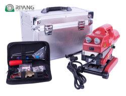 Ryg Riyang800d Cuña caliente soldador con pantalla digital