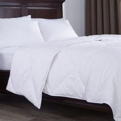 Реверсивный вниз альтернативные стеганая подушками угол одеялом вкладки - королева