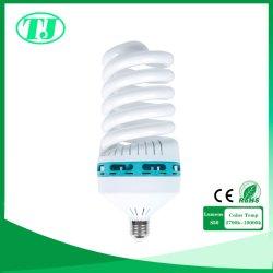 Las CFL 26W Lámpara de bajo consumo espiral 6500K 8000h