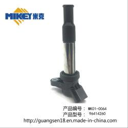 Périphérique d'allumage bobine allumage allumage Module périphérique moteur 96414260 Contact Contact Groupe Baic Wei Wang M20/BJ414b Jianghuai Yue, et doux
