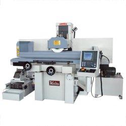 Commerce de gros Kgs1632DD-400X800 Taille de la table machine de meulage de surface
