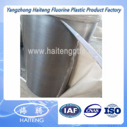 Etched /Etching PTFE Sheet