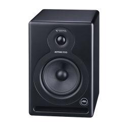 5 pulgadas de Pro Audio Profesional de altavoces de 5 pulgadas Equipo Musical Ljz5
