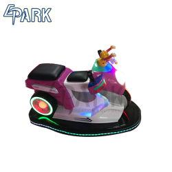 Kind-Bewegungsboxauto-elektrischer Unterhaltungs-Spiel-Maschinen-China-Lieferant