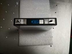 EV/Ess를 위한 높은 비용을 부과하거나 출력 비율 3.2V40ah 리튬 철 인산염 건전지