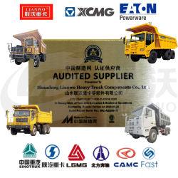 Haga clic aquí para remolque/camión /piezas de repuesto piezas de repuesto Piezas del motor HOWO camiones camión tractor de piezas de repuesto