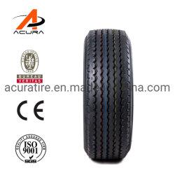 Китайский колеса радиальных шин прицепа погрузчика (шин 385/65R22,5, 425/65R22,5, 445/65R 22,5)