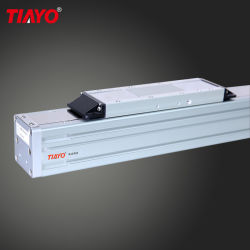 Tmh5s алюминиевого сплава Multi-Functional промышленных автоматическое позиционирование линейный привод