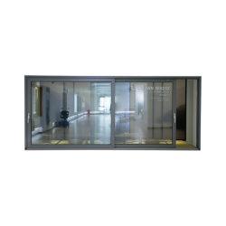70의 시리즈 Windows 문을%s 색깔 박판으로 만들어진 플라스틱 UPVC /PVC 단면도