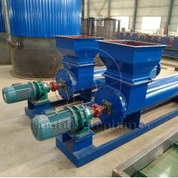 El aceite de palma de la máquina de procesamiento de filtro de digestor de Nigeria, Malasia