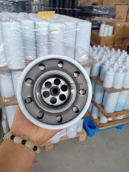 Lp2232/485GB3236/Laf7757 3318853 Leikst beste Qualität Spinnen-auf Bus-Hochleistungsschmierölfiltern des Kraftstoff-Filter/Lf3000 3318853