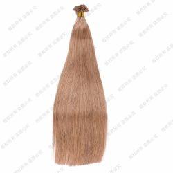 #10 U Наконечник удлинителя волос волосы Weft Virgin кожи в области расширения волос лак для ногтей волос наконечника сопла
