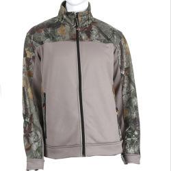 Los hombres chaqueta de invierno Mountain Hardwear Hombres chaqueta Floral colección