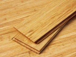 De bundel Geweven Bevloering van het Bamboe van de Kern van de Steen van de Bevloering van het Parket van het Bamboe