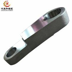 Воскообразный антикоррозионный состав для изготовителей оборудования потеряна прецизионное литье Ss металлические детали механизма обработки