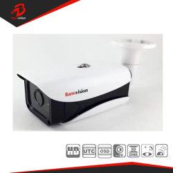 Camera van de Kogel van de Veiligheid de Analoge HD 720p Ahd van kabeltelevisie