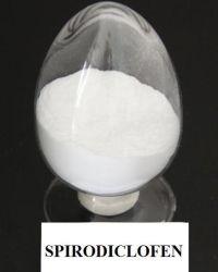 Acaricida Spirodiclofen 97%Tc 24%Sc para controlar ácaros