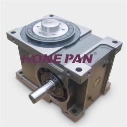 piezas de repuesto la máquina de impresión de la brida de la serie DF Indexador de leva modelo de China