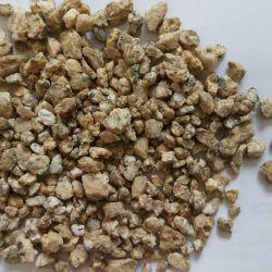 До сих пор высокого качества питания ИК медицинских камня Maifan камня цена