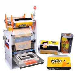 자동적인 잉크 제트 Printerdate 최신 포일 코더 Barcode 레이블 인쇄 기계를 각인하는 기계 만기를 인쇄하는 영웅 상표 날짜 부호 로고 케이블