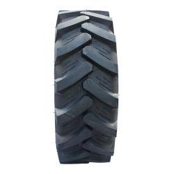 산업 방안 농장 벼 필드 트랙터 관개 광선 농업 타이어 (18.4-42 18.4-38 18.4-34)