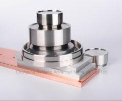 Pure Metal cromo el cromo Sputter/Sputtering meta