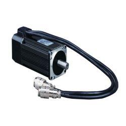 Servomotore potente elettrico per il cucito, macchina del servomotore del ricamo