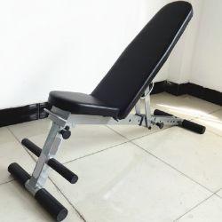 Calidad Premium Fitness Ab Banco de Peso personalizado