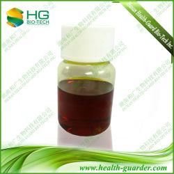 Nahrungsmittelgrad-Schmieröl, Ingwer-Massage-Schmieröl, botanischer Auszug