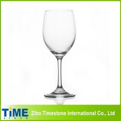 Haute qualité en verre de vin rouge typique de boire pour le commerce de gros