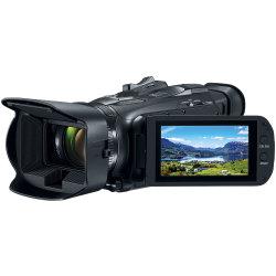De Originele Kwaliteit Vixia HF G50 UHD 4K Camcorder van 100%