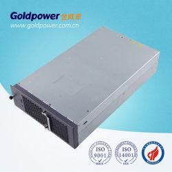 Alimentazione modulo di carica CC per veicoli elettrici ad alta efficienza da 15 kw 500 V. Alimentazione