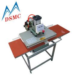 Derrapagem de alta qualidade Rosin calor camisola Imprensa máquina de impressão