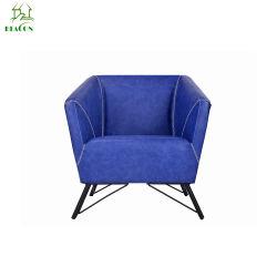 Commerce de gros bon marché loisirs modernes de designer Chaise de Salon