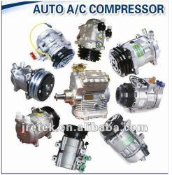 Compresseur AC Universal Sanden Auto (SD 5H14)