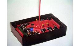 Résine époxy liquide pour la protection de circuit électronique d'enrobage électronique