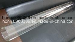 Transparente explosionssicheres Glasgefäß des Borosilicat-3.3 (Außendurchmesser 120mm)