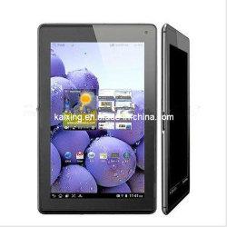LG OptimusパッドLteのための専門LCDスクリーンの保護装置