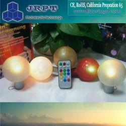De digitale Ballen Van uitstekende kwaliteit van Kerstmis van de Kalk Popualr Groene