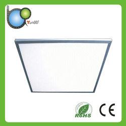 LED (YB-MB6030-20)からの高い発電LEDの天井灯