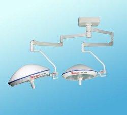 Высокое качество Oparation Shadowless лампы с маркировкой CE &ISO