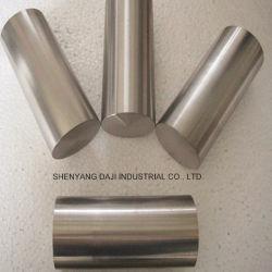 Vite di titanio del titanio del fermo della spugna di titanio