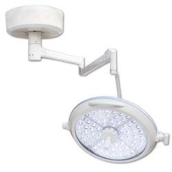 Хирургические операции для мобильных ПК хирургическая операция Mediled лампы фонаря
